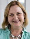 Booking Info for Katherine Applegate