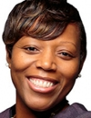Booking Info for Dr. Nneka Jones Tapia