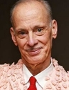 Booking Info for John Waters
