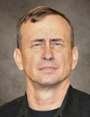 Booking Info for Lt. Col. Dave Grossman