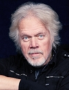 Booking Info for Randy Bachman