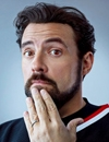 Booking Info for Kevin Smith