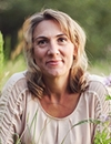 Booking Info for Hope Jahren