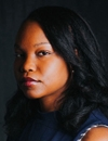 Booking Info for Nafissa Thompson-Spires