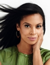 Booking Info for Susan Kelechi Watson