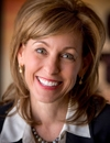 Booking Info for Leanne Caret