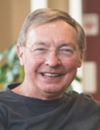 Booking Info for Ted Dintersmith