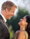 Booking Info for Sean and Catherine Lowe