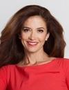 Booking Info for Claudia Roma Edelman