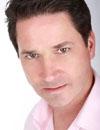 Booking Info for Dan Eckelman