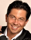 Booking Info for Dean Graziosi