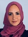 Booking Info for Huda Essa