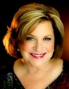 Booking Info for Sandi Patty