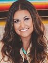 Booking Info for Alyssa Micaela