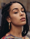 Booking Info for Jorja Smith