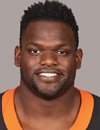 Booking Info for Geno Atkins