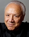 Booking Info for Lenny Wilkens