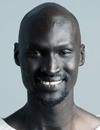 Booking Info for Ger Duany
