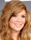 Booking Info for Alison Krauss