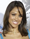 Booking Info for Stacey Dash