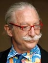 Booking Info for Patch Adams