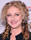 Booking Info for Carol Kane