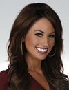 Booking Info for Holly Sonders