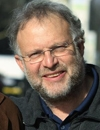 Booking Info for Jerry Greenfield