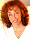 Booking Info for Judith Orloff