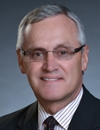 Booking Info for Jim Tressel