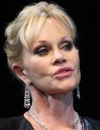 Booking Info for Melanie Griffith
