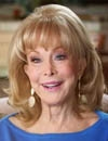 Booking Info for Barbara Eden