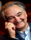 Booking Info for Jacques Attali