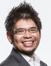 Booking Info for Steve Chen