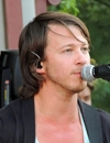 Booking Info for Tenth Avenue North