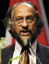Booking Info for Rajendra Pachauri