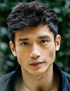 Booking Info for Manny Jacinto