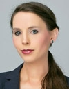 Booking Info for Rachael Denhollander