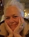 Booking Info for Margaret White