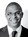 Booking Info for Roland Fryer
