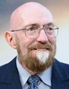 Booking Info for Kip Thorne