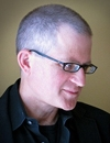 Booking Info for Christian Wiman