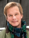 Booking Info for P. Allen Smith