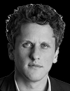 Booking Info for Aaron Levie
