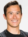 Booking Info for Patrick Chan