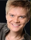 Booking Info for Michel Telo