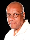 Booking Info for Dr. Melvin Mahone