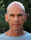 Booking Info for Joel Meyerowitz