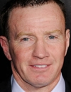 Booking Info for Micky Ward