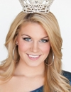 Booking Info for Mallory Hagan
